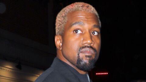 Kanye West: découvrez le couple de stars divorcées qu'il veut faire se réconcilier