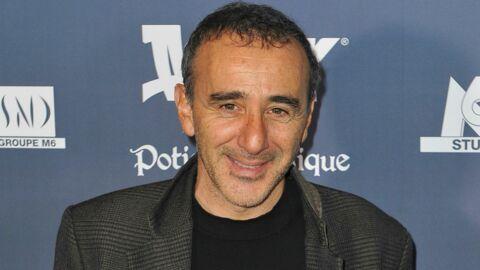 Elie Semoun: sa blague très osée sur l'affaire Christian Quesada