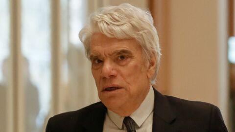 Bernard Tapie: cinq ans de prison ferme requis contre lui dans l'affaire du Crédit Lyonnais