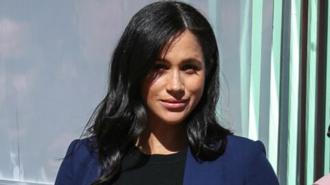 Meghan Markle «prisonnière» de la famille royale? Ces révélations qui font froid dans le dos