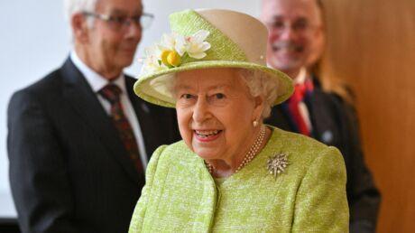 La reine Elizabeth II privée de son plaisir coupable… pour sa propre sécurité!