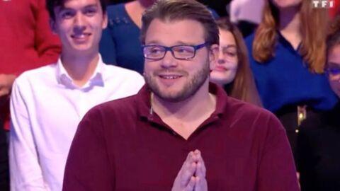 Christian Quesada en prison: Benoît, le nouveau maître de midi, est sous le choc