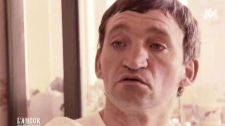 Jean-Michel (ADP11): l'ex-agriculteur nage dans le bonheur et fait une grande annonce