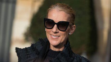Céline Dion déchaînée: sa vidéo complètement déjantée avec Pepe Munoz