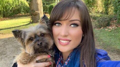 Elsa Esnoult explique pourquoi elle refuse de partager des selfies qui n'ont pas été retouchés