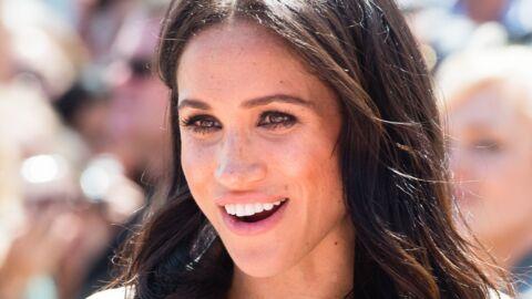 Meghan Markle enceinte: pourquoi son bébé risque de faire de l'ombre aux enfants de Kate et William?