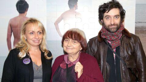 Obsèques d'Agnès Varda: les discours poignants de sa fille et de son fils