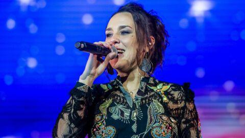 Zaz explique pourquoi elle donne autant de concerts à l'étranger et ça ne va pas plaire à ses fans français