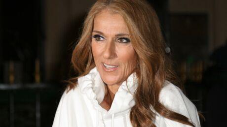 Céline Dion: ce que la chanteuse admire le plus chez sa mère Thérèse