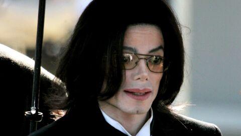 Michael Jackson pédophile? L'un de ses accusateurs aurait menti