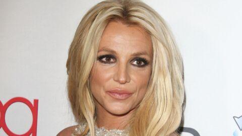 Britney Spears admise à sa demande dans un hôpital psychiatrique