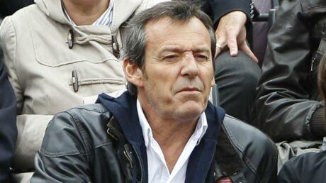 Jean-Luc Reichmann: le lourd retentissement de l'affaire Christian Quesada sur Les 12 coups de midi