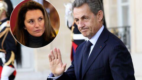 Nicolas Sarkozy: son appel désespéré à Cécilia Attias pour la supplier de revenir