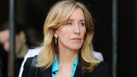 Felicity Huffman : que risque la star de Desperate Housewives pour l'affaire des pots-de-vin ?