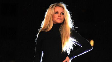 Britney Spears admise en hôpital psychiatrique: qui s'occupe de ses deux enfants?