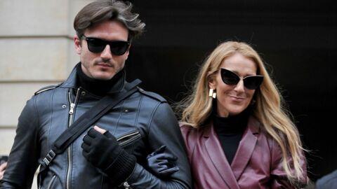 Céline Dion évoque enfin la sexualité de son compagnon Pepe Muñoz