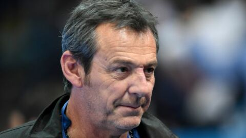 VIDEO Jean-Luc Reichmann : « très affecté » par l'affaire Christian Quesada, il prend une mesure radicale
