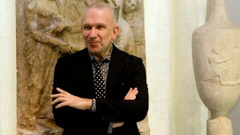Jean-Paul Gaultier: comment il a tout fait pour sauver son compagnon atteint du sida