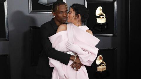 PHOTOS Kylie Jenner et Travis Scott rabibochés: leurs torrides retrouvailles dans une piscine