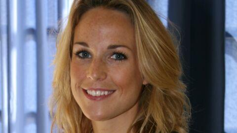 Plus belle la vie: Aurélie Vaneck (Ninon) annonce son grand retour dans la série!
