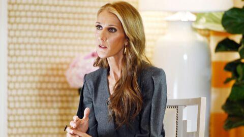 Céline Dion a-t-elle «pété les plombs»? Sa réponse cash aux critiques