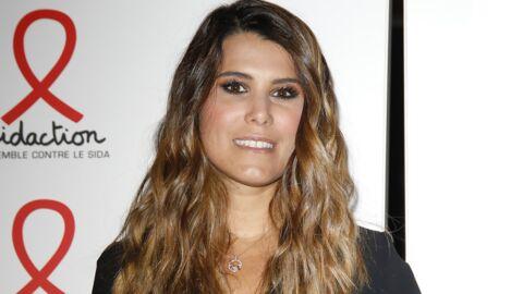 Info Voici – Karine Ferri malmenée au tribunal par les avocats de Cyril Hanouna et C8