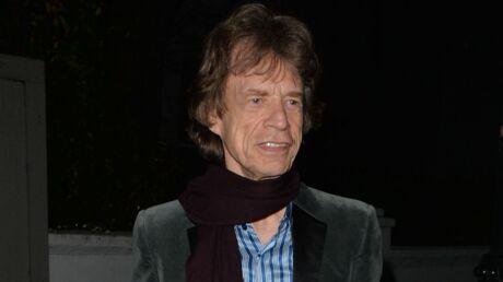 Mick Jagger opéré du cœur: des nouvelles rassurantes du chanteur
