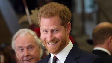 Un royal baby bien gâté