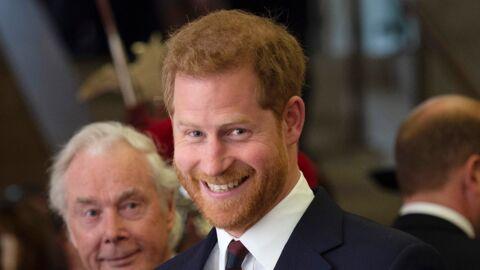 0f25ebdf098e7 PHOTOS Prince Harry   en déplacement