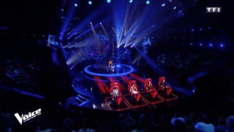 The Voice: un ancien vainqueur se verrait bien coach dans l'émission