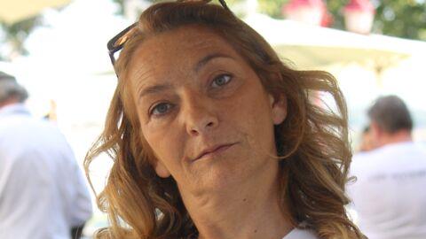 VIDEO Corinne Masiero sur TF1: l'actrice de Capitaine Marleau accusée d'avoir cédé aux «sirènes de l'argent»