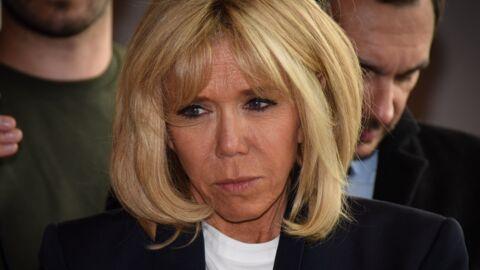 Brigitte Macron: ce surnom peu flatteur que lui donnent des proches d'Emmanuel Macron