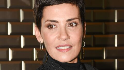 Cristina Cordula fait un appel au boycott, découvrez pourquoi