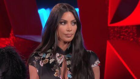 Kim Kardashian de nouveau au cœur d'un scandale, accusée (encore) d'appropriation culturelle