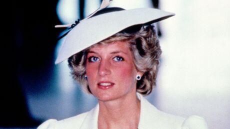 Lady Diana: nouvelles révélations troublantes concernant sa mort