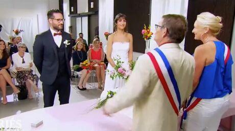 Mariés au premier regard: quels couples sont encore ensemble? On fait le bilan de cette troisième saison