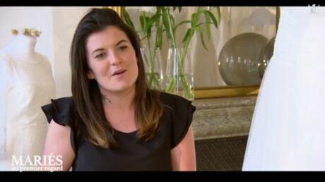 Mariés au premier regard 3: métamorphosée, Sonia révèle le secret de son impressionnante perte de poids