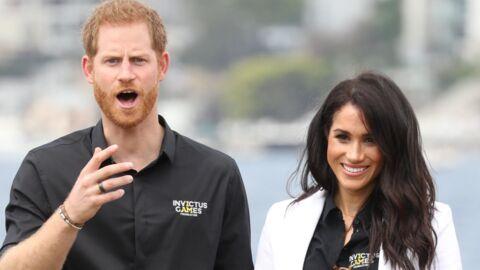 Prince Harry et Meghan Markle: êtes-vous prêts pour la naissance du Baby Sussex?