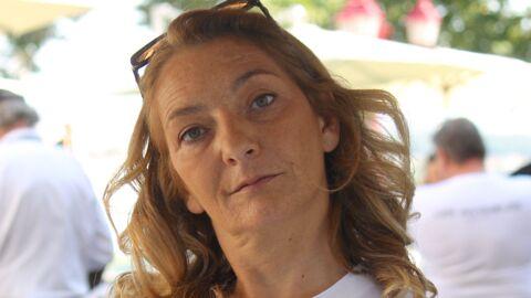 Corinne Masiero: la folie qu'elle était prête à faire pour décrocher le rôle de Capitaine Marleau