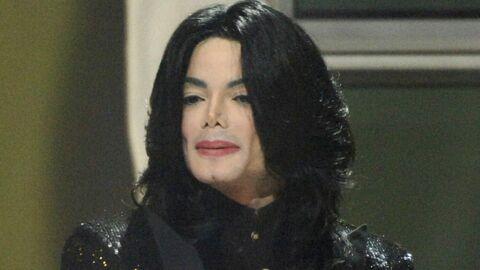 Michael Jackson accusé de pédophilie: sa famille riposte avec un nouveau documentaire