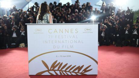 Festival de Cannes 2019: et le maître de cérémonie de cette 72e édition est…