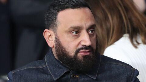 Cyril Hanouna: ce qu'il est prêt à faire pour protéger sa réputation