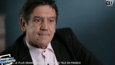 VIDEO Affaire Christian Quesada: l'ex-candidat des 12 Coups de midi devra-t-il rendre ses gains?