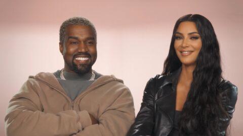 L'incroyable famille Kardashian sur E!: découvrez l'épisode 1 de la saison 16 en exclusivité!