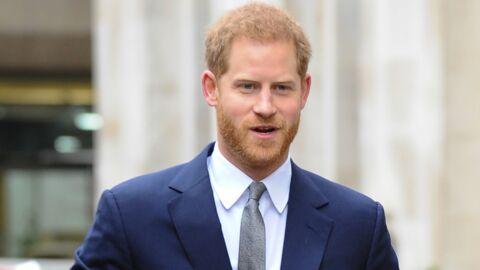 Meghan Markle enceinte: comment le prince Harry se prépare pour l'accouchement de sa femme