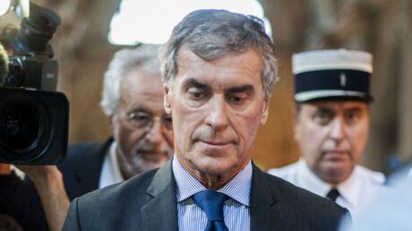 Jérôme Cahuzac n'ira pas en prison!