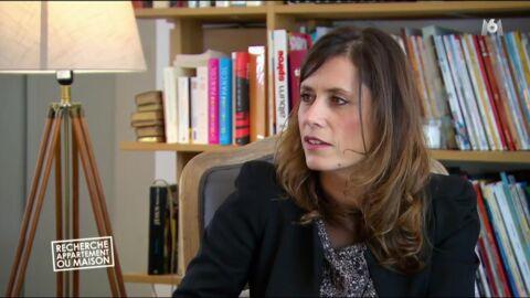 Recherche appartement: la nouvelle agent balance sur ce qu'elle a trouvé de «pénible» en coulisses