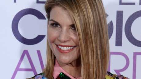 Scandale à l'université : Lori Loughlin risque ENCORE plus gros que Felicity Huffman