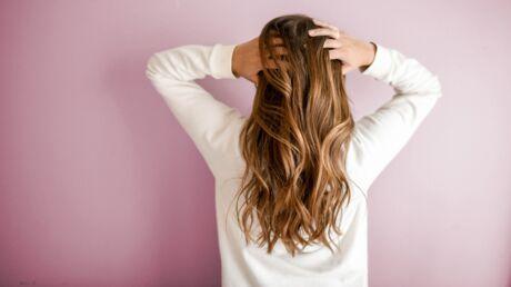 Cheveux – Tout savoir sur la tendance du No-poo