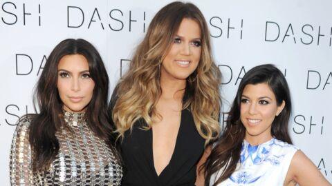 Kim Kardashian: découvrez l'énorme folie capillaire d'un fan de la famille